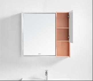 安华卫浴,卫浴品牌,浴室柜,智能马桶