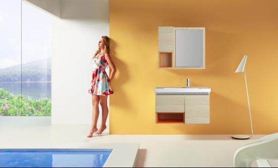 如何打造舒适卫浴空间?——箭牌卫浴走心攻略