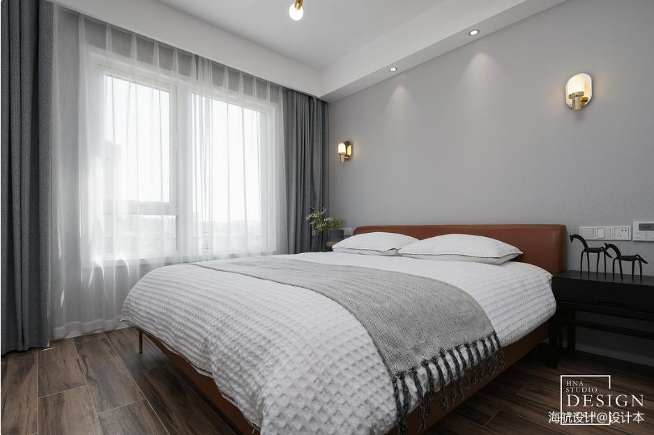 卧室在设计的时候应注意的风水秘诀