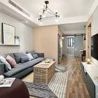 新购房屋装潢收费合同的确立简要介绍