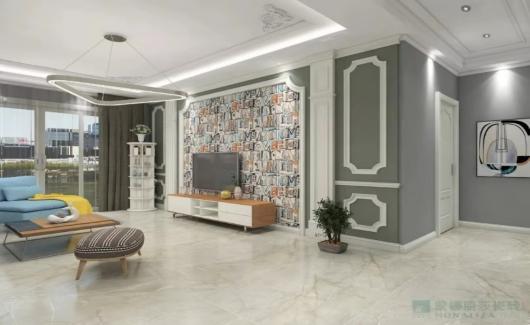 年底家里装修瓷砖怎么选?这篇文章说清了!