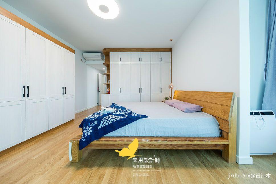 卧室的装修风水 你不得不知道的装修常识