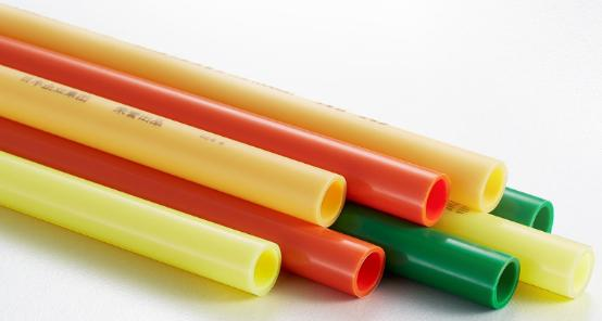 哪个品牌地暖管最好?选日丰管让你安心过暖冬