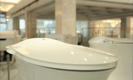 CCTV|遇见箭牌定制卫浴的「定制」
