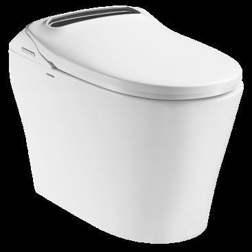 """""""厕所文化""""里的品质追求"""