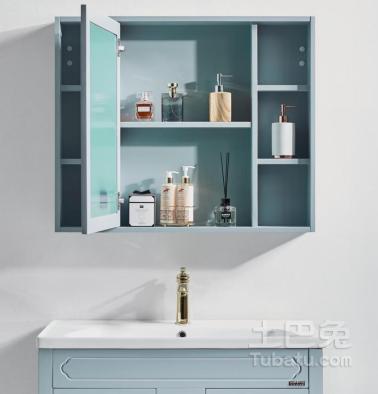 安华卫浴,卫浴品牌,