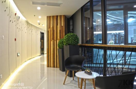 走廊尽头装修风水有什么需要禁忌的地方?