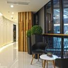 走廊尽头北京PK10风水有什么需要禁忌的地方?