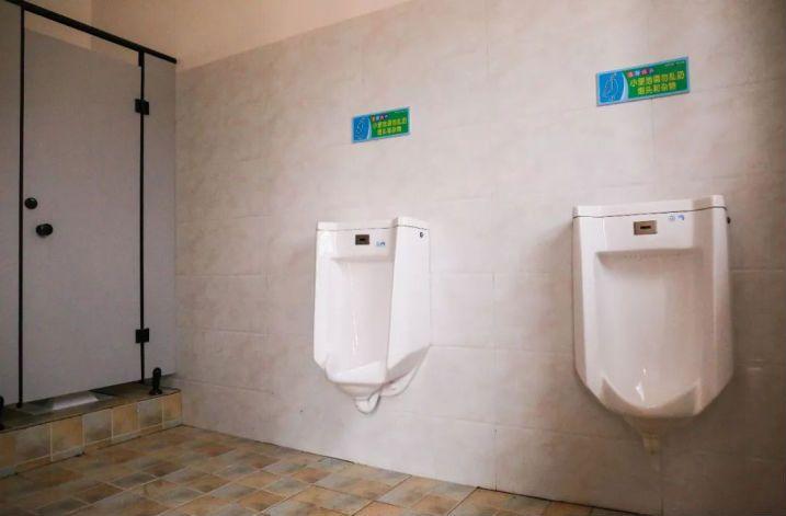 """不忘初心,九牧""""厕所革命""""持续聚焦农村厕改"""