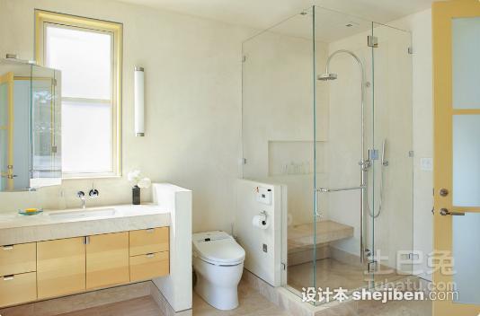 厕所防水费用