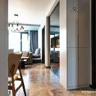 如何选择室内地砖最新铺法有哪些?