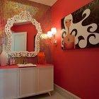 外墙瓷砖清洗方法 外墙清洗注意哪些