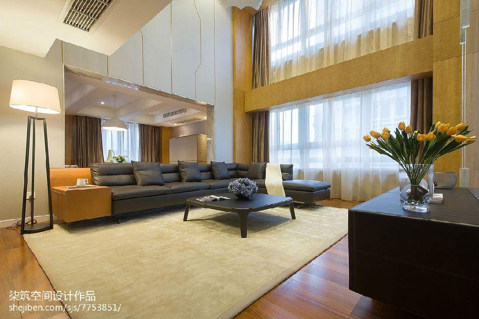 100平北京PK10设计