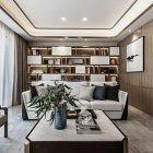 新手的疑问,北京PK10136平米的房子需要多长时间?