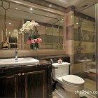 3室2厅室内北京PK10报价预算之室内北京PK10标准报价