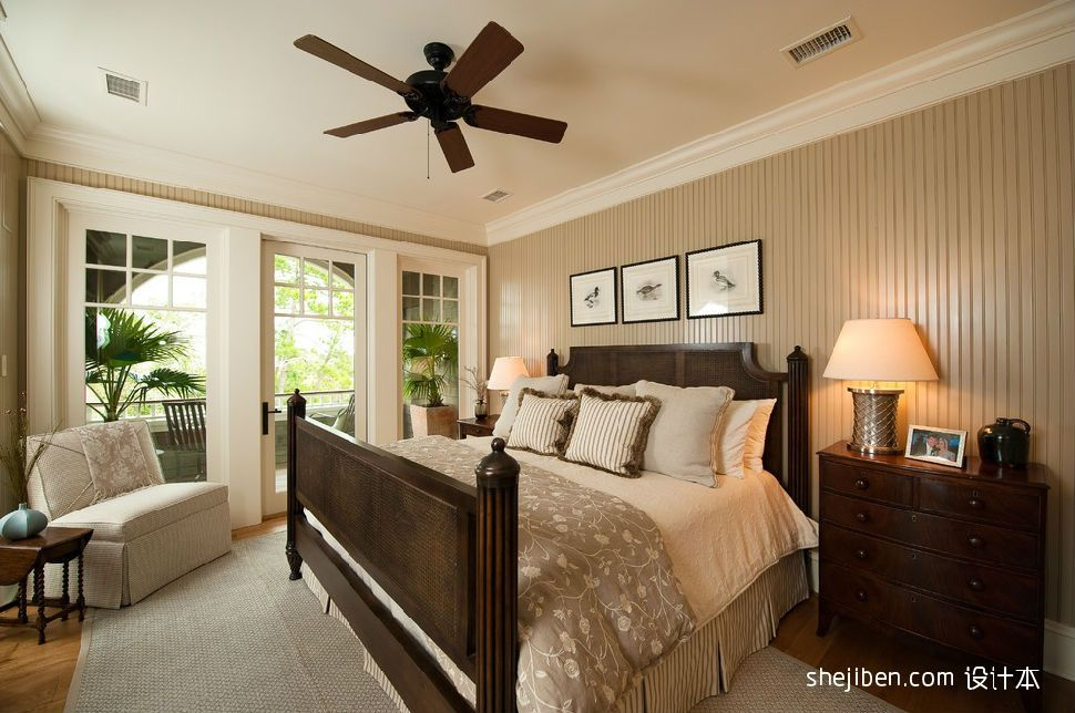 家里卧室里挂葫芦有什么讲究应该怎么使用