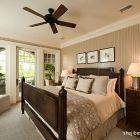 时时彩里卧室里挂葫芦有什么讲究应该怎么使用
