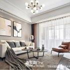 北京PK10完房子怎么打扫 这些要点你都清楚吗