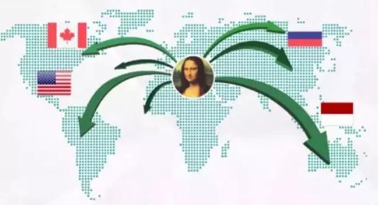 从中国产品到中国品牌,蒙娜丽莎奏响时代最强音
