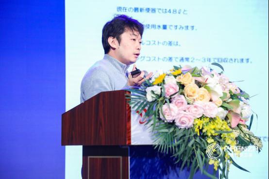 法恩莎发布第二届《中国智能公共卫生间》白皮书