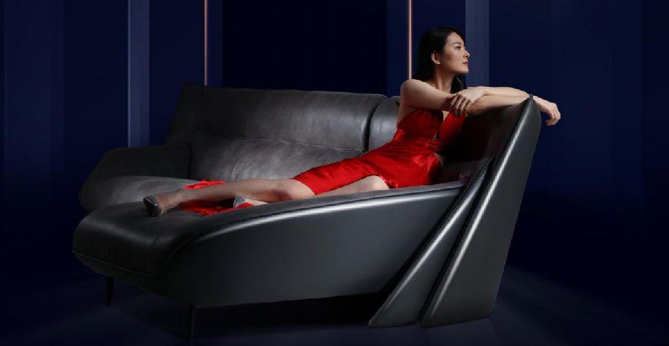 """联邦米尼""""都""""系沙发,沙发界的颜值扛把子!"""