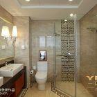 淋浴墙面没做防水后果 室内做防水要求