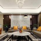 房屋北京PK10合同注意事项 不想被坑就必须知道