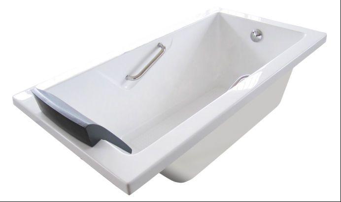 安华卫浴,浴缸