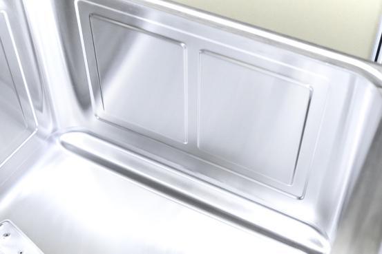 懒人厨房再升级,洗碗机你居然还不考虑买?1936.png