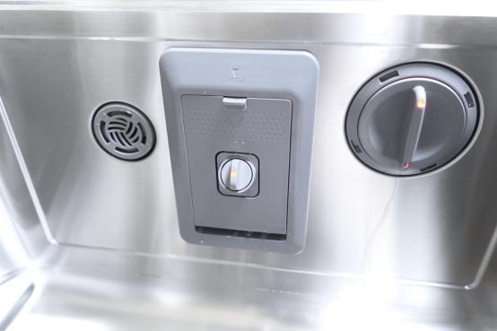 懒人厨房再升级,洗碗机你居然还不考虑买?2306.png