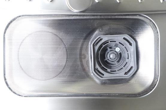 懒人厨房再升级,洗碗机你居然还不考虑买?2073.png