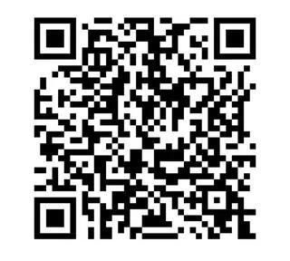 12企业微信截图_15697428433587.png