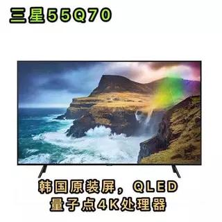 8企业微信截图_15697428153852.png