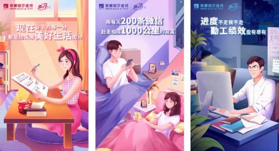 image005_看图王.png