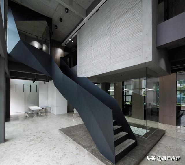 洞见未来丨10.22济南,台湾著名设计师张祥镐邀你共话设计之路