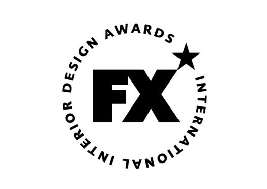 FX国际室内设计大奖
