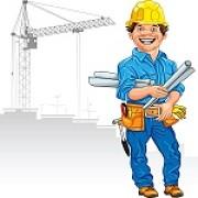 建筑工程师