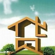 房屋按揭贷款
