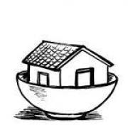 房屋交易税