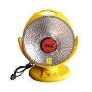 小太阳取暖器_小太阳取暖器有辐射吗_费电吗_价格_哪个牌子好 - 土巴兔家居百科