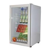 家用小冰柜
