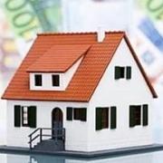 房产赠与税