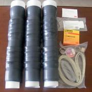 3m电缆头
