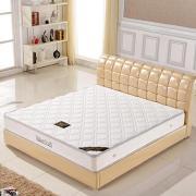 威尼诗床垫