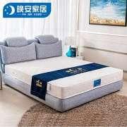 晚安弹簧床垫