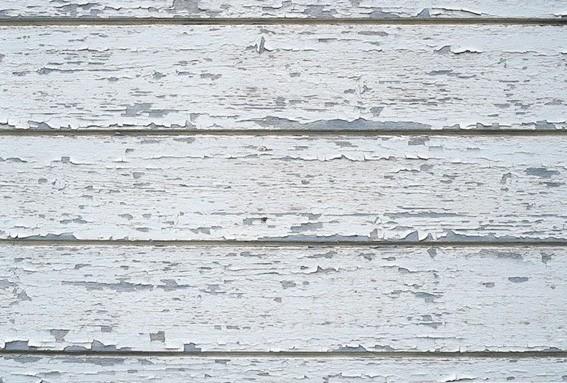 其它木纹壹陆壹素材图片..3dmax材质高清图片