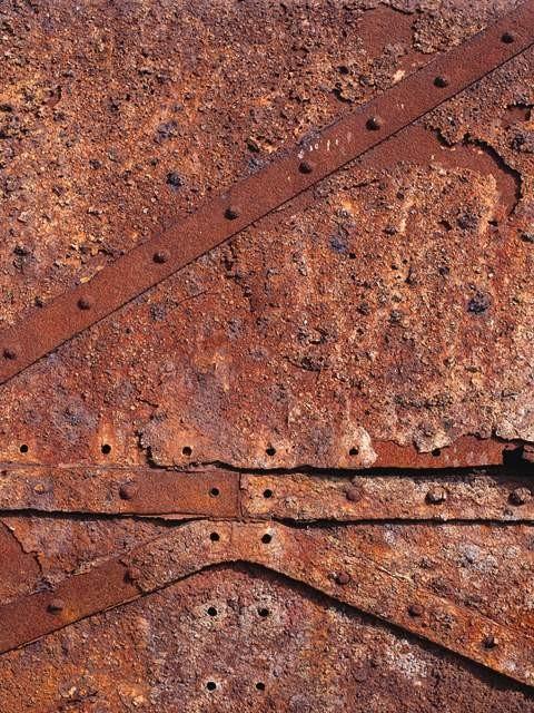 锈蚀铸造3d材质下载页面 背景底纹材质库 司鸿煊贡献的材质 土巴兔材质贴图频道图片