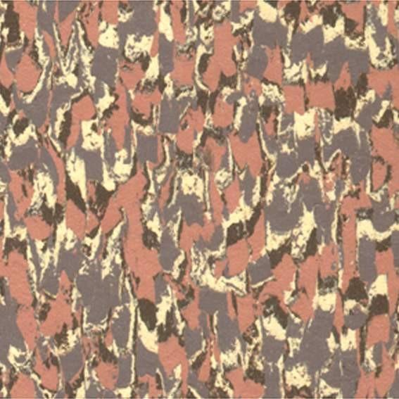地板 零贰肆图片素材 材质..3dmax材质高清图片