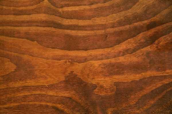 其它木纹壹玖伍素材图片..3dmax材质高清图片