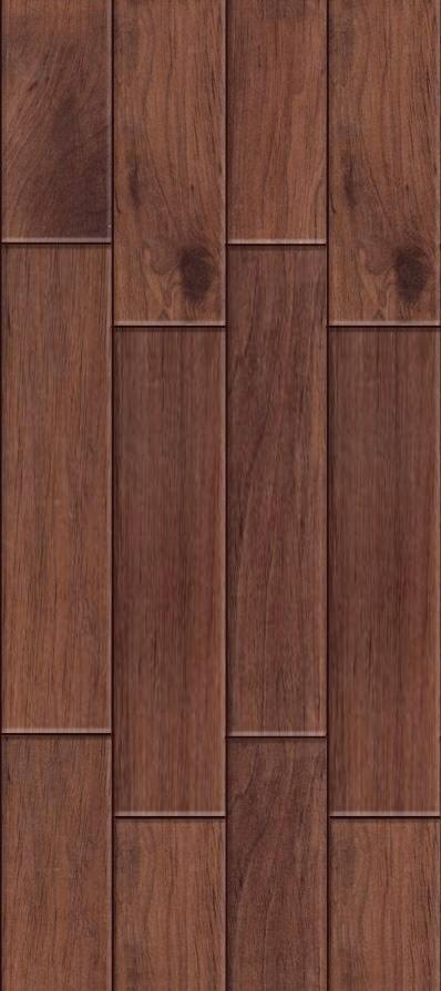 其它木纹壹零陆素材图片..3dmax材质高清图片